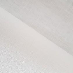 Belfast linnen off-white