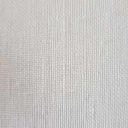 Zweigart Cashel 28 ct. (50 x 35 cm. breed)