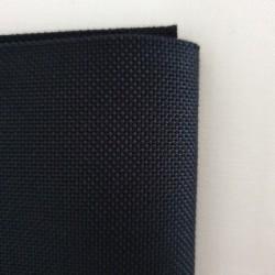 Evenweave Black 28 ct. (45 x 35 cm.)