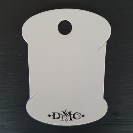 Bobbins van DMC