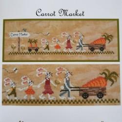 Carrot Market