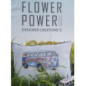 Flower Power Designer Creations