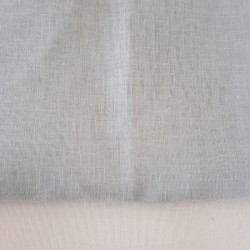 Linnen Confederate Grey: 35 x 50 cm.
