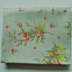 Maywood bloem Nr B29