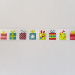 Lint: Cadeautjes