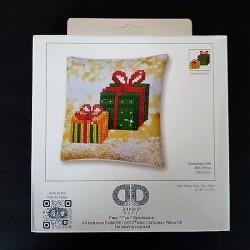 Diamond Dotz: Gifts Mini Pillow