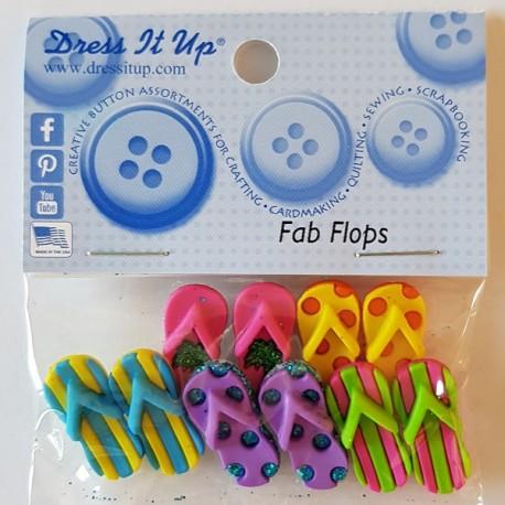 Fab Flops
